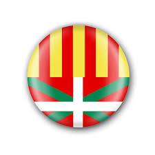 Euskadi-Catalunya