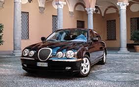Jaguar_S-Type_Web.jpg