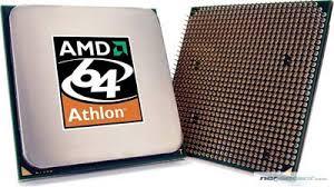 Drivers 1.3.1. AMD K8