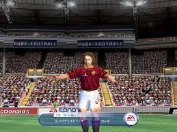 FIFA 07 saldrá el 3 de octubre del 2006