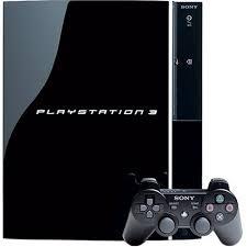 Fecha definitiva de lanzamiento y precio de la PlayStation 3