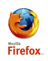 Descarga gratis Mozilla Firefox 2.0 Beta gratis