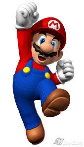 Jugar Mario Gun